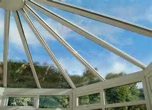 conservatory-roof-cleaning-swindon