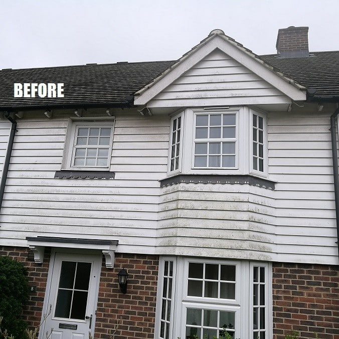 exterior-building-cleaning-swindon