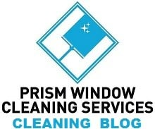prism-window-cleaning-services-swindon