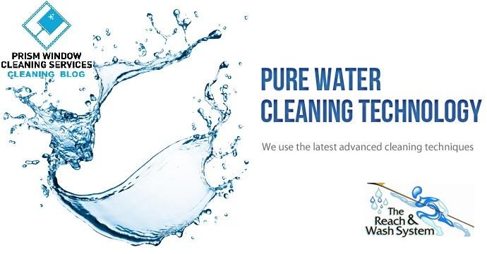 pure-water-window-cleaning-swindon