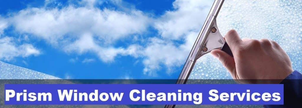 swindon-window-cleaning